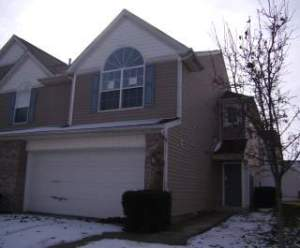 North Indianapolis Foreclosure