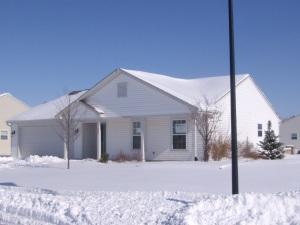 Foreclosure-Westfield-Schools-730254