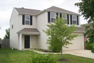 HUD Homes - Indianapolis Area, Hamilton County and surrounding area